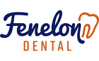 Fenelon Dental